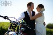 Unique_Ottawa_Valley_Wedding_Photographer-36