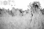Unique_Ottawa_Valley_Wedding_Photographer-39