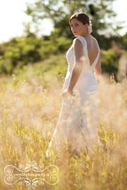 Unique_Ottawa_Valley_Wedding_Photographer-40