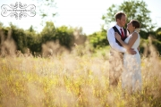 Unique_Ottawa_Valley_Wedding_Photographer-41