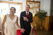 Unique_Ottawa_Valley_Wedding_Photographer-45