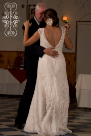 Unique_Ottawa_Valley_Wedding_Photographer-48