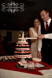 Unique_Ottawa_Valley_Wedding_Photographer-50