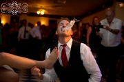 Unique_Ottawa_Valley_Wedding_Photographer-52
