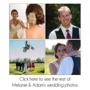 Unique_Ottawa_Valley_Wedding_Photographer-53