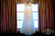Montebello_Winter_Christmas_Wedding-04