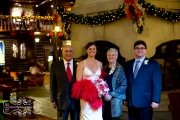 Montebello_Winter_Christmas_Wedding-09