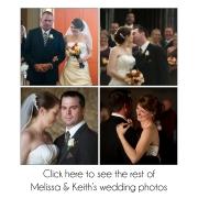 Ottawa_Valley_Wedding_Photography-01
