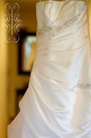 Ottawa_Valley_Wedding_Photography-03