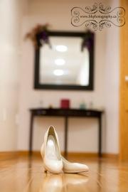 Ottawa_Valley_Wedding_Photography-04