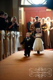 Ottawa_Valley_Wedding_Photography-08