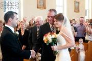 Ottawa_Valley_Wedding_Photography-11