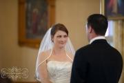 Ottawa_Valley_Wedding_Photography-12