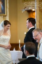 Ottawa_Valley_Wedding_Photography-14