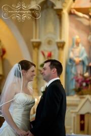 Ottawa_Valley_Wedding_Photography-15