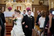 Ottawa_Valley_Wedding_Photography-17