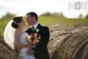 Ottawa_Valley_Wedding_Photography-20