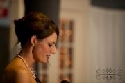 Ottawa_Valley_Wedding_Photography-32