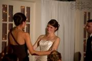 Ottawa_Valley_Wedding_Photography-33
