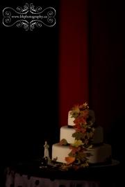 Ottawa_Valley_Wedding_Photography-34