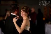 Ottawa_Valley_Wedding_Photography-35