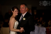Ottawa_Valley_Wedding_Photography-37
