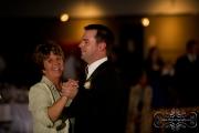 Ottawa_Valley_Wedding_Photography-38