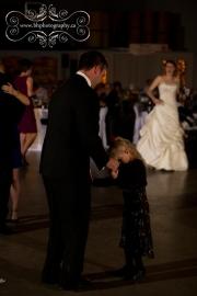 Ottawa_Valley_Wedding_Photography-39