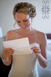 0355-Nadine_Jeremy_Wedding