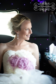 0533-Nadine_Jeremy_Wedding