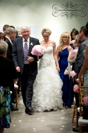 0799-Nadine_Jeremy_Wedding