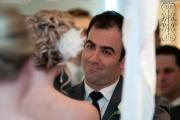 0860-Nadine_Jeremy_Wedding