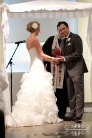 0962-Nadine_Jeremy_Wedding