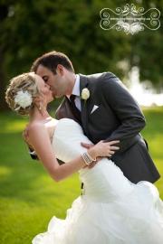 1304-Nadine_Jeremy_Wedding