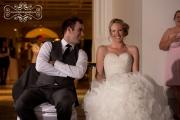 2111-Nadine_Jeremy_Wedding