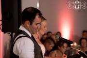 2143-Nadine_Jeremy_Wedding
