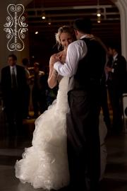 2260-Nadine_Jeremy_Wedding