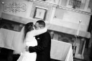courtyard_ottawa_wedding-05