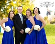 courtyard_ottawa_wedding-08