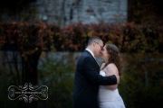 courtyard_ottawa_wedding-09