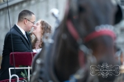 courtyard_ottawa_wedding-12