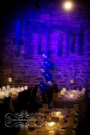 courtyard_ottawa_wedding-13