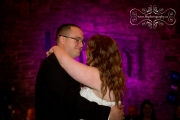 courtyard_ottawa_wedding-16