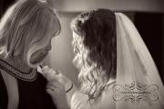 courtyard_ottawa_wedding-20