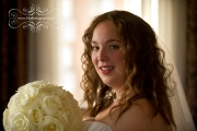 courtyard_ottawa_wedding-21