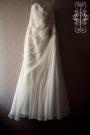 Downtown_Ottawa_Military_Dress_Wedding-06
