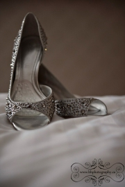 Downtown_Ottawa_Military_Dress_Wedding-07