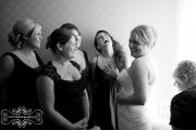 Downtown_Ottawa_Military_Dress_Wedding-10
