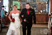 Downtown_Ottawa_Military_Dress_Wedding-15