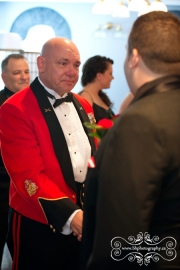 Downtown_Ottawa_Military_Dress_Wedding-16